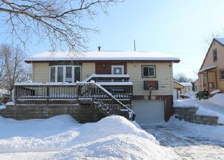 Foreclosure Home in Sioux Falls, SD, 57104,  N SPRING AVE ID: F4358192