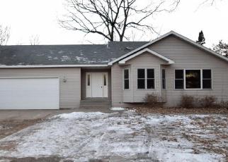Casa en ejecución hipotecaria in Minneapolis, MN, 55449,  HASTINGS ST NE ID: F4358240