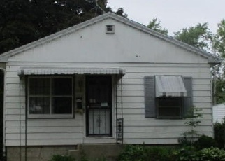 Foreclosed Home en N 47TH ST, Milwaukee, WI - 53218