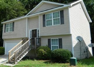 Casa en ejecución hipotecaria in Covington, GA, 30014,  JEFFERSON AVE SW ID: F4358266
