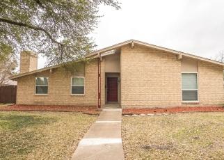 Foreclosure Home in Garland, TX, 75043,  RANDOM CIR ID: F4358350