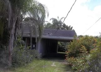 Casa en ejecución hipotecaria in Sarasota Condado, FL ID: F4358420