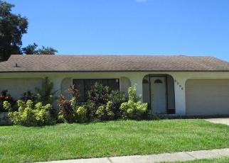 Casa en ejecución hipotecaria in Sarasota, FL, 34241,  TARAWA DR ID: F4358422