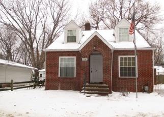 Casa en ejecución hipotecaria in Mentor, OH, 44060,  SEMINOLE TRL ID: F4358624