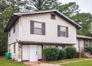 Casa en ejecución hipotecaria in Ellenwood, GA, 30294,  RIDGETOP DR ID: F4358648