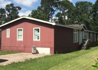 Foreclosure Home in Seabrook, TX, 77586,  PINE ST ID: F4358686