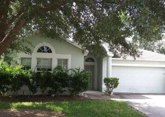 Casa en ejecución hipotecaria in Nassau Condado, FL ID: F4358792