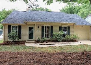 Foreclosure Home in Charlotte, NC, 28227,  LANGFORD CT ID: F4358880