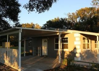 Casa en ejecución hipotecaria in Bartow, FL, 33830,  ATKINSON LN ID: F4358905