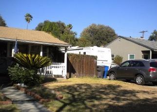 Casa en ejecución hipotecaria in Riverside, CA, 92504,  GAY WAY ID: F4358957