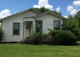 Foreclosure Home in Houston, TX, 77021,  AMOS ST ID: F4358990