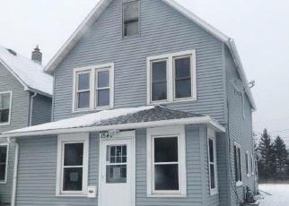 Casa en ejecución hipotecaria in Duluth, MN, 55808,  97TH AVE W ID: F4359033