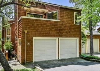 Casa en ejecución hipotecaria in Pleasant Hill, CA, 94523,  POMFRET WALK ID: F4359127