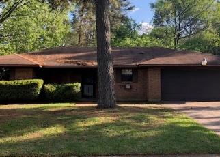Foreclosure Home in Shreveport, LA, 71108,  LAZYWOOD LN ID: F4359129