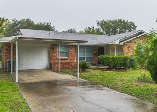 Foreclosure Home in Dallas, TX, 75241,  SONGWOOD DR ID: F4359135