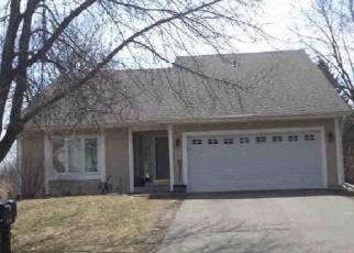 Casa en ejecución hipotecaria in Burnsville, MN, 55306,  HILLSHIRE LN ID: F4359154