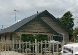 Foreclosure Home in Los Angeles, CA, 90059,  ANTWERP AVE ID: F4359317