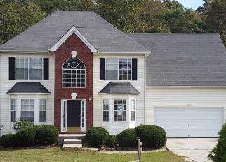 Casa en ejecución hipotecaria in Stockbridge, GA, 30281,  ASGARD CT ID: F4359353