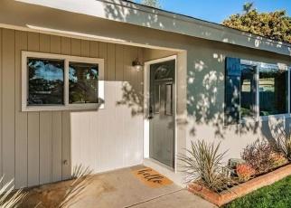 Foreclosure Home in San Diego, CA, 92117,  CARIB CT ID: F4359367