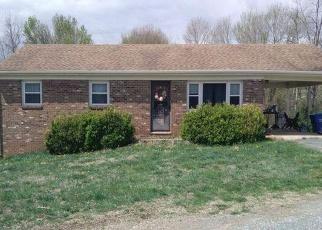 Casa en ejecución hipotecaria in Nelson Condado, VA ID: F4359424
