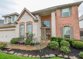 Foreclosure Home in Cypress, TX, 77429,  NORTHSPRING BEND LN ID: F4359434