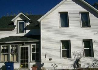 Casa en ejecución hipotecaria in Benton Condado, MN ID: F4359523