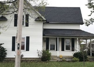 Foreclosed Home en NEIDERHOUSE RD, Perrysburg, OH - 43551