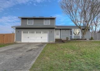 Foreclosure Home in Olympia, WA, 98513,  GOLDEN EAGLE LOOP SE ID: F4359753