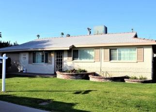 Casa en ejecución hipotecaria in Scottsdale, AZ, 85257,  E WILLETTA ST ID: F4359785