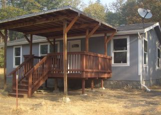 Foreclosed Home in JUNE DR, Cave Junction, OR - 97523