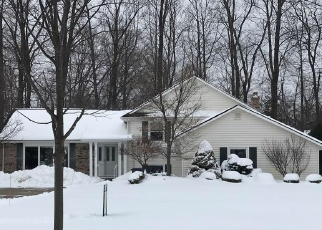 Casa en ejecución hipotecaria in Solon, OH, 44139,  CHESWICK DR ID: F4359809