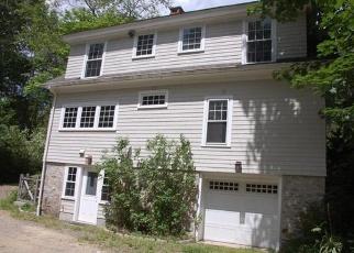 Casa en ejecución hipotecaria in Storrs Mansfield, CT, 06268,  STORRS RD ID: F4359858