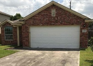 Foreclosure Home in Houston, TX, 77049,  PINE TREE FOREST TRL ID: F4359873