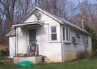 Casa en ejecución hipotecaria in Allegany Condado, MD ID: F4359939