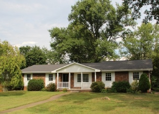 Foreclosure Home in Warrick county, IN ID: F4359958