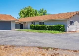 Casa en ejecución hipotecaria in Riverside, CA, 92508,  GENTIAN AVE ID: F4360048