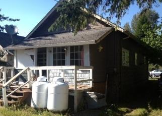 Casa en ejecución hipotecaria in Skagit Condado, WA ID: F4360056