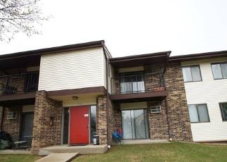 Casa en ejecución hipotecaria in Madison, WI, 53713,  N SUNNYVALE LN ID: F4360101
