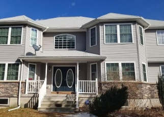 Foreclosed Home en EAGLES VIEW CT, Stroudsburg, PA - 18360