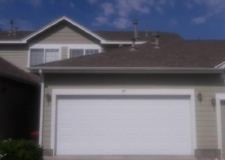 Casa en ejecución hipotecaria in Denver, CO, 80239,  ALBROOK DR ID: F4360151