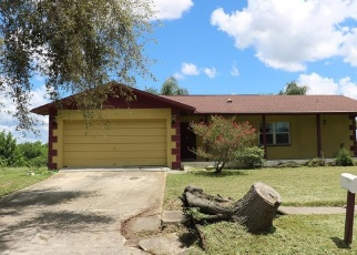 Foreclosure Home in Pasco county, FL ID: F4360224
