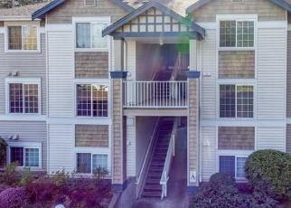 Casa en ejecución hipotecaria in Issaquah, WA, 98029,  SE KLAHANIE BLVD ID: F4360264