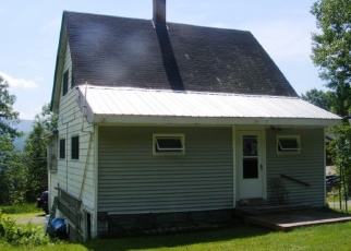 Foreclosed Homes in Berlin, NH, 03570, ID: F4360283