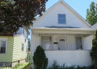 Casa en ejecución hipotecaria in Calumet City, IL, 60409,  154TH PL ID: F4360297