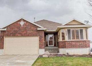Foreclosure Home in Salt Lake county, UT ID: F4360377