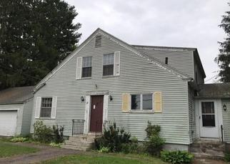 Foreclosure Home in Millbury, MA, 01527,  OAK POND AVE ID: F4360419