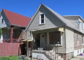 Casa en ejecución hipotecaria in Calumet City, IL, 60409,  154TH PL ID: F4360448
