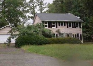 Foreclosed Home in FIELDGREEN DR, Stone Mountain, GA - 30088