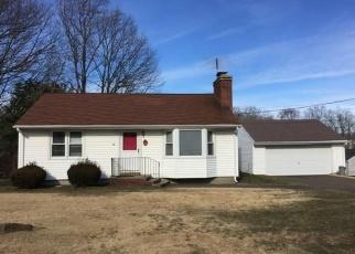 Foreclosure Home in Fairfield, CT, 06825,  CEDARHURST LN ID: F4360469