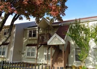 Foreclosure Home in Bridgeport, CT, 06608,  STEUBEN ST ID: F4360470
